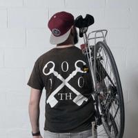 Crutches | Social Profile