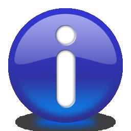 INFOS_FR Social Profile