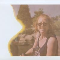 Shannon M. | Social Profile