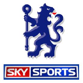 CFC News Sky Sports Social Profile