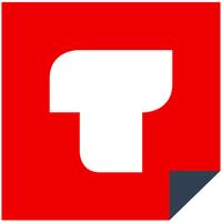 TravMagazine