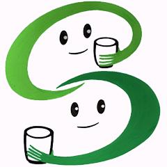 狭山茶 Social Profile