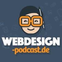 webdesigncast