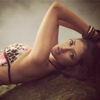 Rahma Azhari | Social Profile