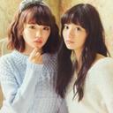 kiho☆*:.。. (@0016Toka) Twitter