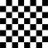CheckCheckerman
