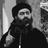 abu_salama002 profile