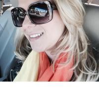 daidenis hernandez | Social Profile