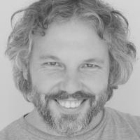 Iñaki Arredondo | Social Profile