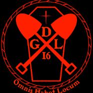 Gravedigger's Local Social Profile