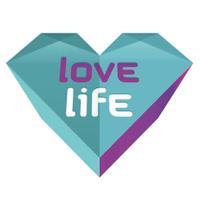 LoveLifeFest