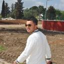 Mehmet Yılmaz (@01_insan) Twitter