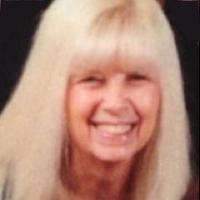 Peggy A. Edelheit | Social Profile
