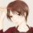kanzaki_aiha