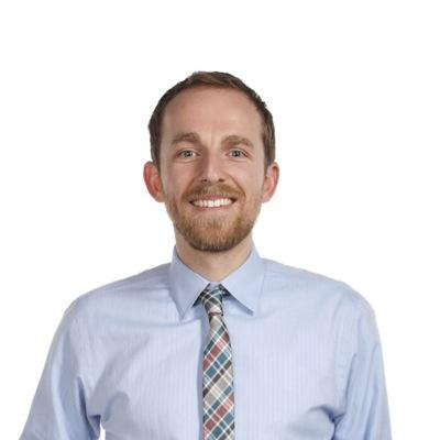 Clayton Dorris | Social Profile