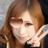 @yu_na_xx7oW