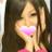 @rinrin___xxWp6