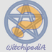 Witchipedia's Twitter Profile Picture