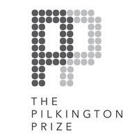 Stuart Pilkington | Social Profile