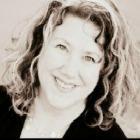 TCreativeBlogs | Social Profile