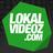 Lokal Videoz