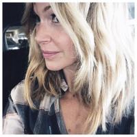 Jen Andrews | Social Profile