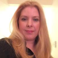 Tiffany Schureman | Social Profile
