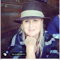 kellystone | Social Profile