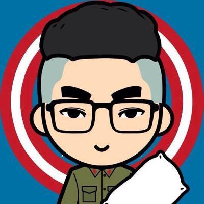 vjhay gabriel 베지 | Social Profile