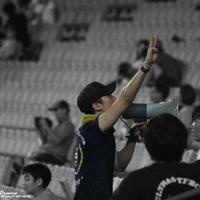 Jae Bum | Social Profile