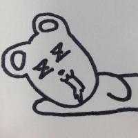 トミー | Social Profile