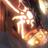 The profile image of jigumo_notebook