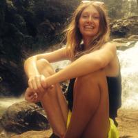 Ella McWilliam   Social Profile