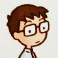 ぷか | Social Profile