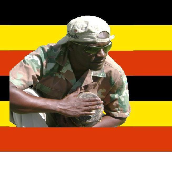 Amawurile/News breaking/SemKDee music's Twitter Profile Picture