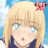 The profile image of fatego1