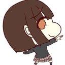 ねじまき (@00nejimai3) Twitter
