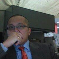 Kris Ongbongan | Social Profile