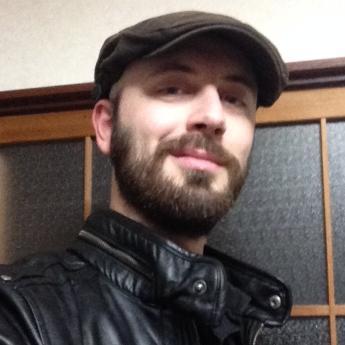 Richard A. Eisenbeis Social Profile