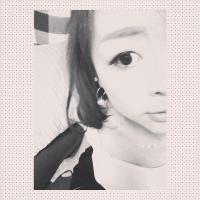 Haruka | Social Profile