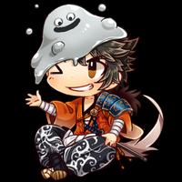 鈴谷 | Social Profile