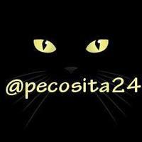 pecas | Social Profile