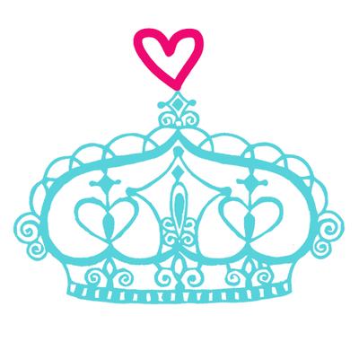 Blog Armario Doramas | Social Profile