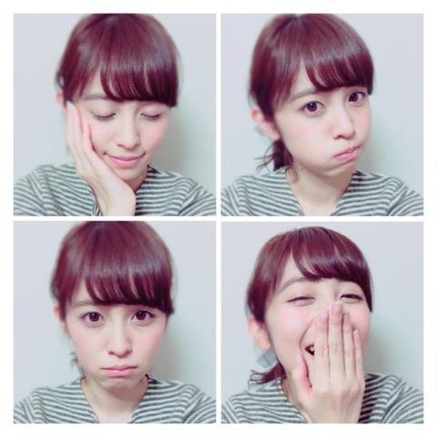 久慈暁子の画像 p1_19