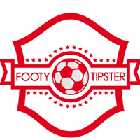 Footy_Tipster