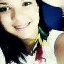 luiza (@01013001) Twitter