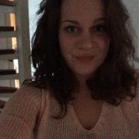 Linda_Klok
