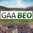 The profile image of GAA_BEO