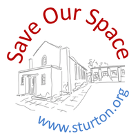 Save Our Space | Social Profile