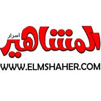 @elmshaher